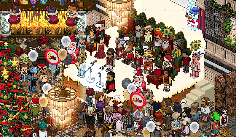 [IT] Natale 2018 su Habbo.it - Live MAW, Fansite, AMB e Staff - Pagina 3 Scher154