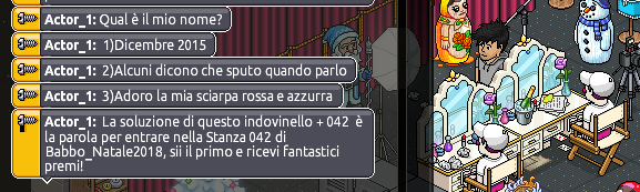 [ALL] Gioco bonus: Distintivo Festival Invernale Dorato Scher167