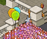 [ALL] Game Anno Nuovo di Habbo 2019 - Pagina 2 Scher220