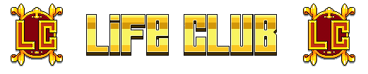 [HLF] Life Club: Entra a far parte del Club HabboLife! Scher336