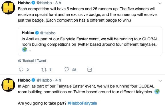 [ALL] Programma campagna Pasqua da favola (Fairytale Easter) Scher429