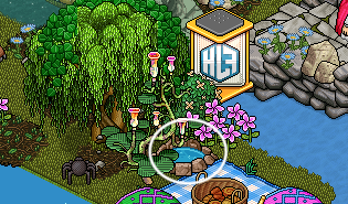 [IT] Nuova base HabboLife Forum con distintivo ricordo 2019 - Pagina 2 Scher478