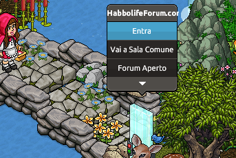 [IT] Nuova base HabboLife Forum con distintivo ricordo 2019 - Pagina 2 Scher479