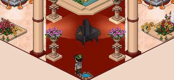 [IT] Nuova base HabboLife Forum con distintivo ricordo 2019 - Pagina 2 Scher480