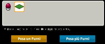 """[Guida] Come ottenere il traguardo """"Prati di Coniglialo"""" Scher499"""