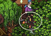 [ALL] A caccia delle Uova Pasqua da Favola (Fairytale Easter Egg Hunt) - Pagina 3 Scher513
