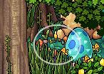[ALL] A caccia delle Uova Pasqua da Favola (Fairytale Easter Egg Hunt) - Pagina 3 Scher514