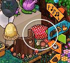 [ALL] A caccia delle Uova Pasqua da Favola (Fairytale Easter Egg Hunt) - Pagina 3 Scher519