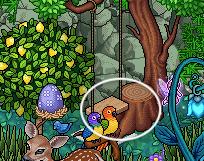 [ALL] A caccia delle Uova Pasqua da Favola (Fairytale Easter Egg Hunt) - Pagina 3 Scher527