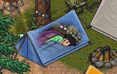 [ALL] Habbo Festival: Dov'è la mia tenda? #3 Scher671