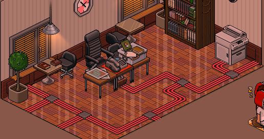 """[IT] Soluzione gioco """"La casa di Carta"""": Chiamata di controllo #3 Scher694"""