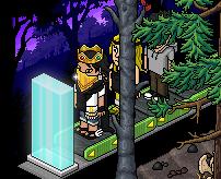[IT] Barbablu e il tesoro dei 4 regni: Regno di Grafassi #6 Scher932