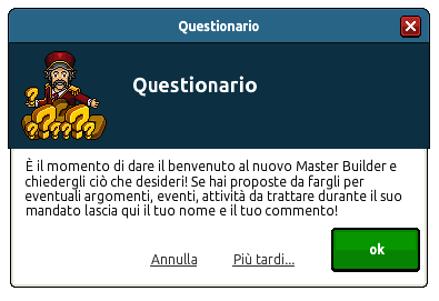 [IT] BAW 2.0: Presentazione del Terzo Master Builder su Habbo Italia! Scherm19