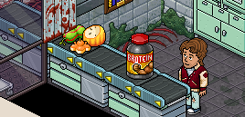 [ALL] Laboratorio Infetto Habboween 2018: Rianima Bellarose #4 - Pagina 2 Scherm63