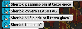 [IT] Resoconto Live 4° Anniversario Ambasciatori Habbo.it Scherm75
