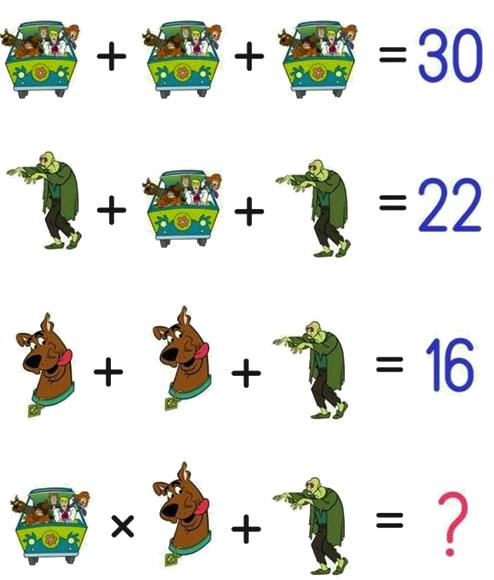 [IT] Competizione forum Scooby-Doo: Operazioni #7 - Pagina 9 Scooby13