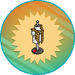 [ALL] Codici novità Habbo Sunlight City di Agosto 2019 Sprom127