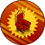 Ricaricati furni divano e trono vintage (royal) su Habbo - Pagina 3 Sprom309