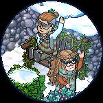 Programma Foresta Invernale Incantata di Natale 2020 Sprom335