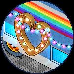 Codici affari stanza e rari Pride di Luglio 2021 - Pagina 2 Sprom503