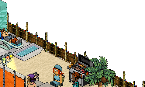 [ALL] Immagini Habbo Estate Summer 2018 - Pagina 2 Summer10