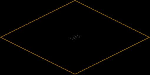 Nuove Caselle Impila Magic (4x4, 6x6 e 8x8) su Habbo - Pagina 2 Tile_s12