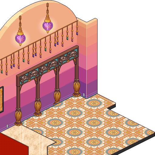 Area di Benvenuto ridisegnata a tema Palazzo Indiano - Pagina 2 Wl15_b14