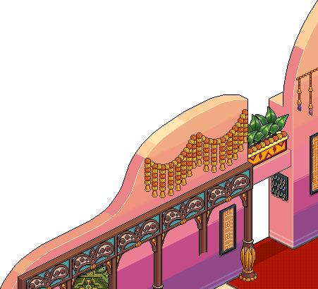 Area di Benvenuto ridisegnata a tema Palazzo Indiano - Pagina 2 Wl15_c13