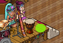 [ALL] Habbo Festival: Vita da Backstage #5 Yjlfa310