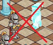 Soluzione gioco Pony di Ghiaccio: Assedio al Castello #9 Z75pju10