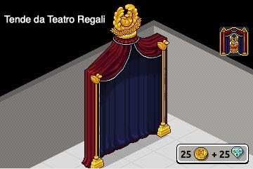 [ALL] Tende da Teatro Regali rare in catalogo su Habbo Znxrxu10