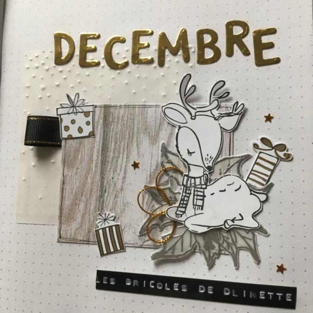 Bannière de décembre - Page 2 760db410