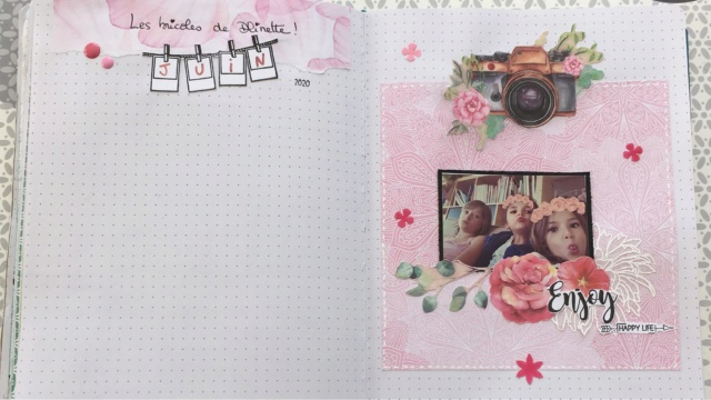 Consignes pour juin - Page 2 Banniz20
