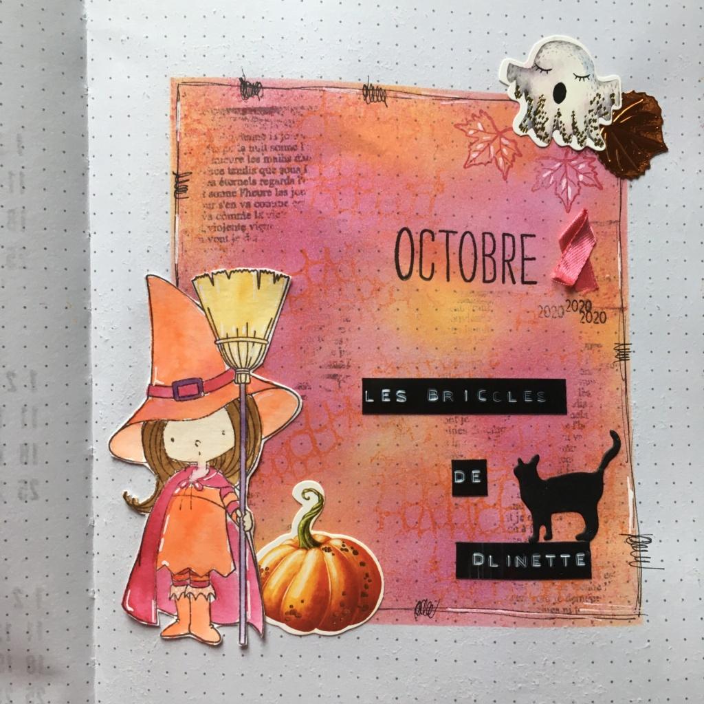 Bannière d'octobre par Dlinette et Blogorel C4872f10