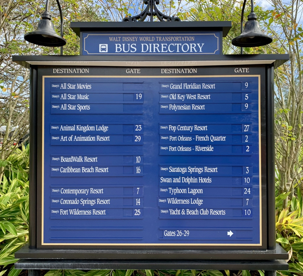 Park Bus Stop Signs Img_1310