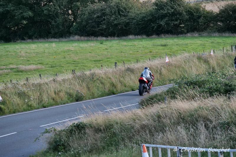 [Road racing] Classic TT/ Manx GP 2019  - Page 20 2019_910