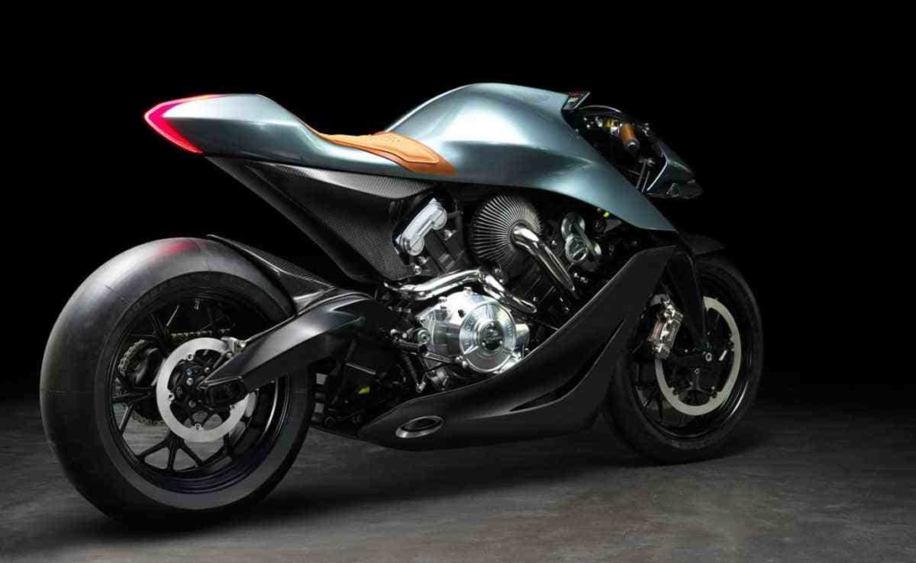 [bla, bla, bla] Industrie Boxer Design... Aston-11