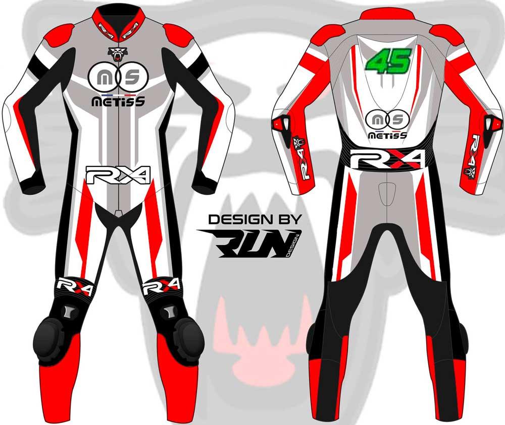 [FSBK] Le Mans mars 2020 Combin10