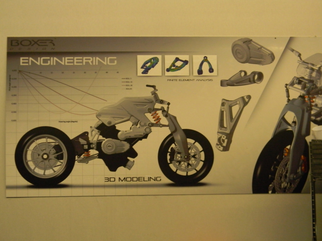 [bla, bla, bla] Industrie Boxer Design... Dscn1311