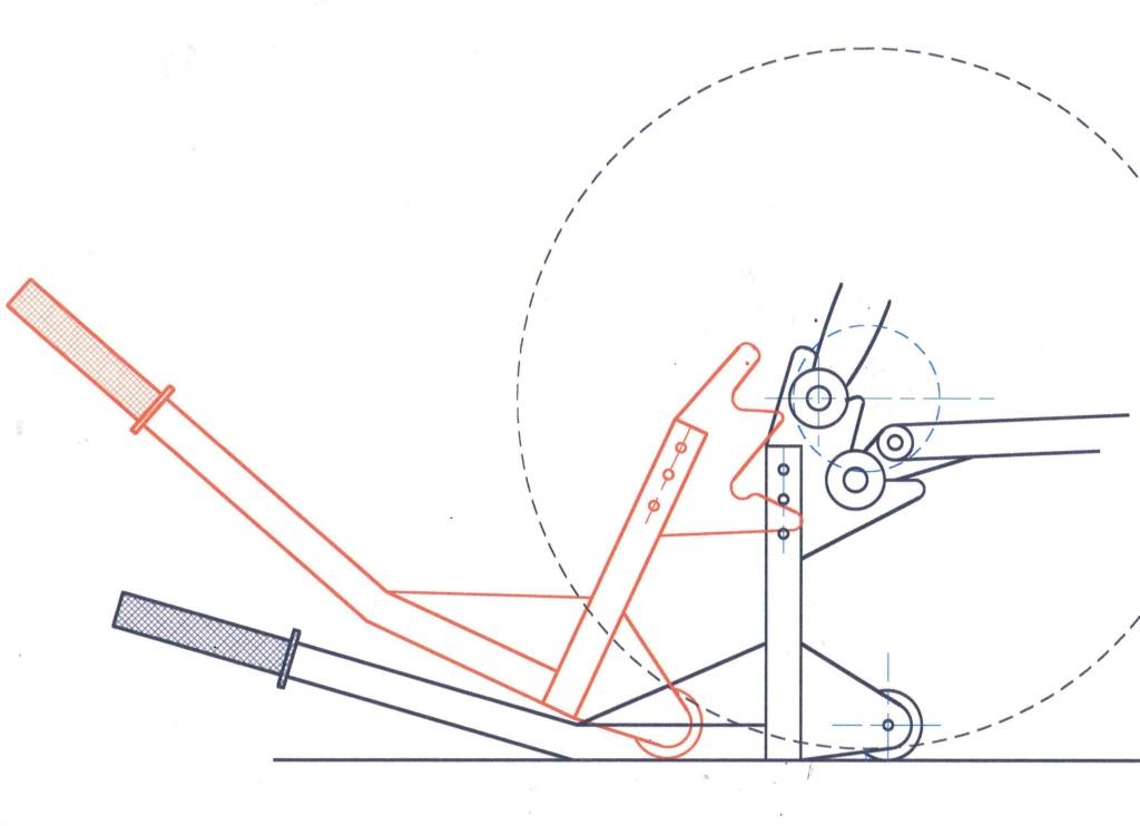 [Technique] La JBB-Metiss de A à Z... - Page 18 Img_0435