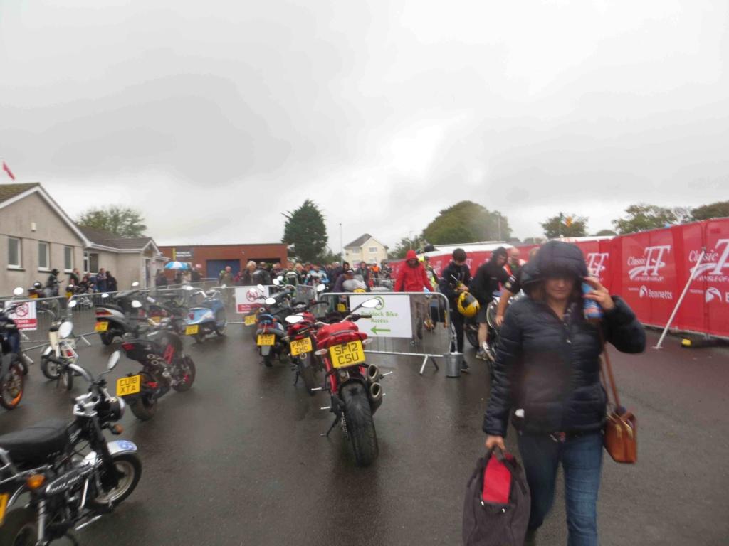 [Road racing] Classic TT/ Manx GP 2019  - Page 20 Img_0697