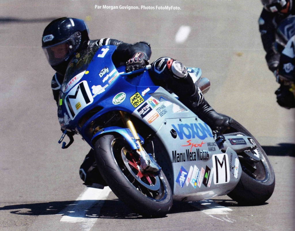 [Road racing] Saison 2019 - Page 5 Img_0802