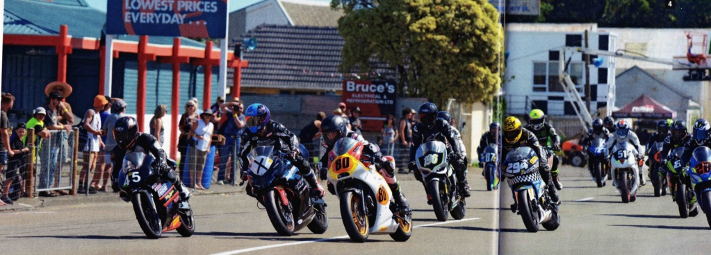 [Road racing] Saison 2019 - Page 5 Img_0803