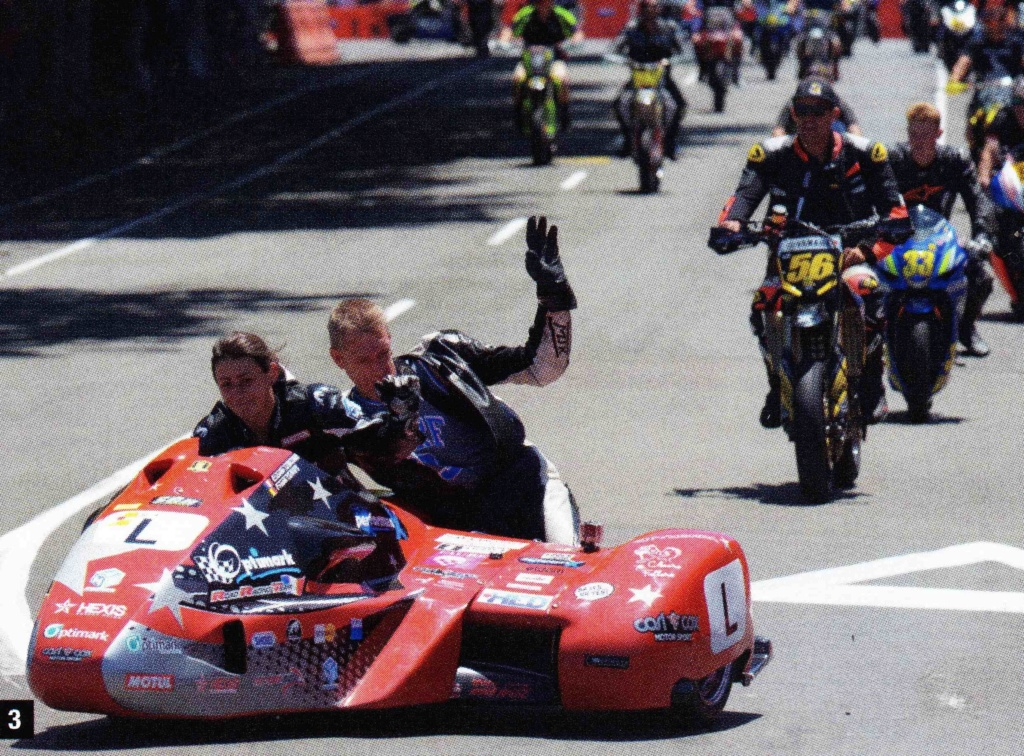 [Road racing] Saison 2019 - Page 5 Img_0804