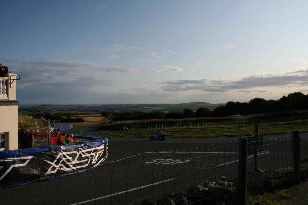[Road racing] Classic TT/ Manx GP 2019  - Page 20 Img_7831