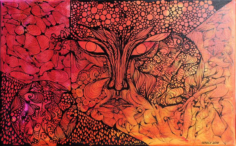 Serely's Art - des toiles et du Puik - Page 3 4c805510