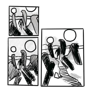 Croquis et autre - Page 39 Bcdad410