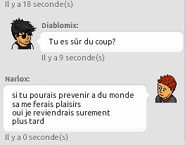 Narlox retourne citoyen Dzomi10