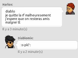 Narlox retourne citoyen Dzomi110