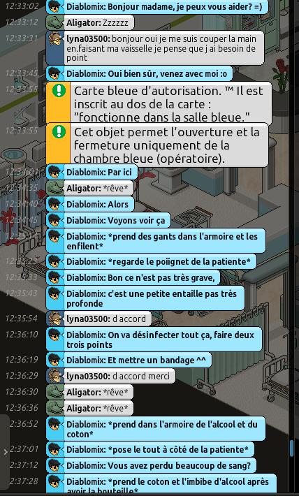 [C.H.U] Rapport d'action RP de Diablomix Rp1_10